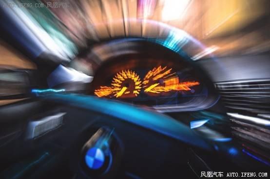 """唤醒速度与激擎 好""""机油"""",一辈子-图1"""