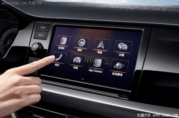 强劲动力一触即发 驾驭体验更进一步 动力方面,全新一代朗逸提供1.5L和1.4TSI两款动力选择,在输出强劲动力的同时,还能满足消费者对得心应手操控体验的追求。 首次搭载的EA211 1.5L全新自然吸气发动机,通过多项技术升级,功率由81KW提升至85KW,最大扭矩达到150Nm,综合工况油耗降低接近10%,至5.
