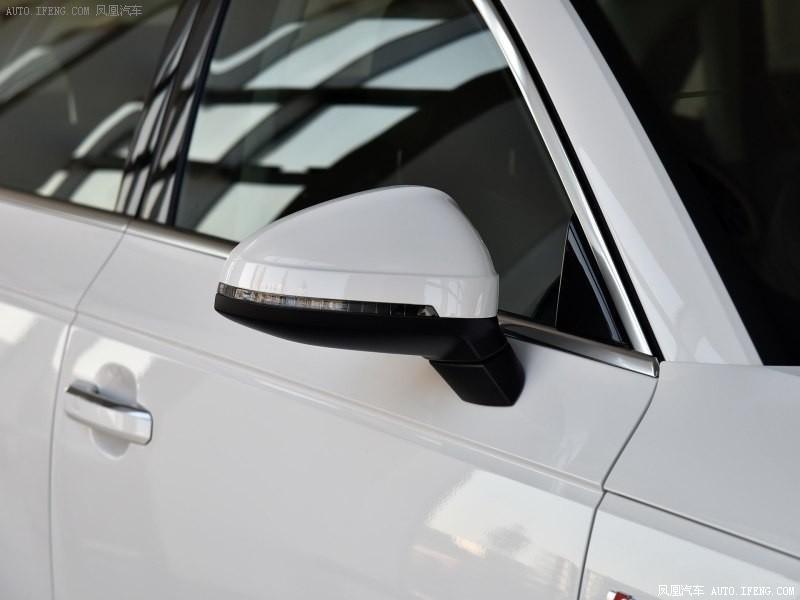 全国避免费购车咨询暖和线:16619958045 闫经纪