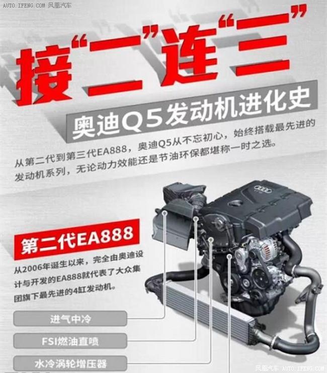 dealer_default_278d51e635fe4715a0c5ae559cae3b00.jpg