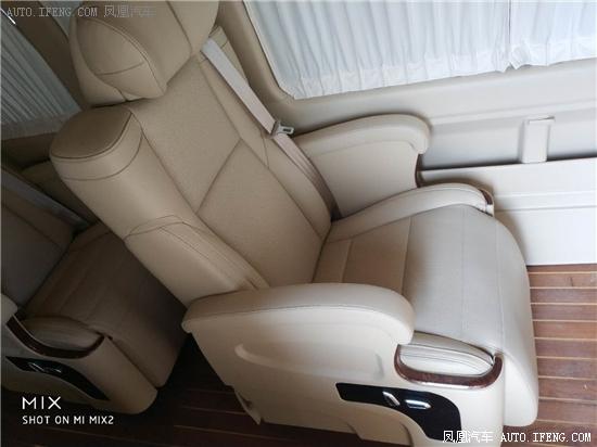 丰田海狮7座商务车价格 HIACE9座蓝牌报价 咨询电话:13167370111