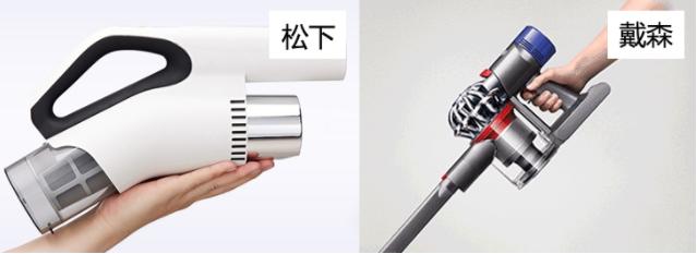用充气泵怎么吸尘器_车载充气泵吸尘器一体机_车载吸尘器充气泵两用什么牌子好