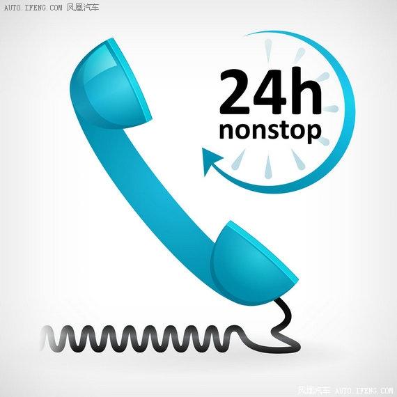 丰田考斯特新款12座价格电话:13366666878同微信