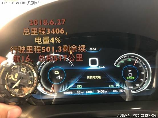 北京占率超4成 比亚迪纯电矩阵圈粉帝都