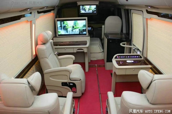 北京丰田考斯特旗舰店联系方式:13911897285微信