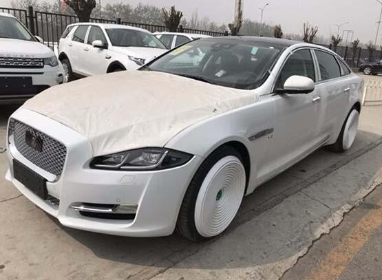 http://www.weixinrensheng.com/qichekong/1498364.html