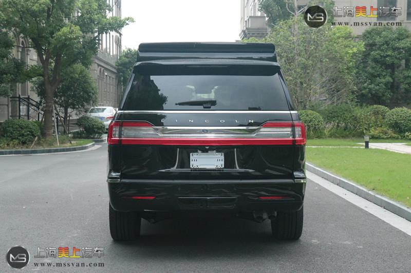 【爱情语录大全】18款林肯领袖一号报价 奢华舒适商务SUV