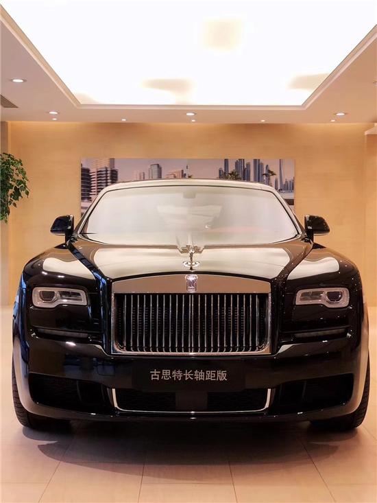 http://www.weixinrensheng.com/qichekong/341106.html