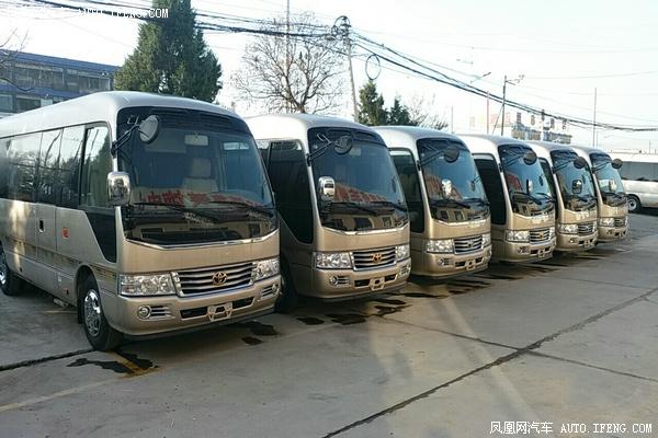 http://www.cnbli.com/zhanhuibaodao/14538.html