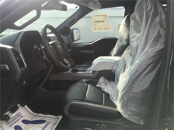 汽车后窗除霜电路图