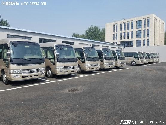 http://www.fanchuhou.com/keji/1377798.html