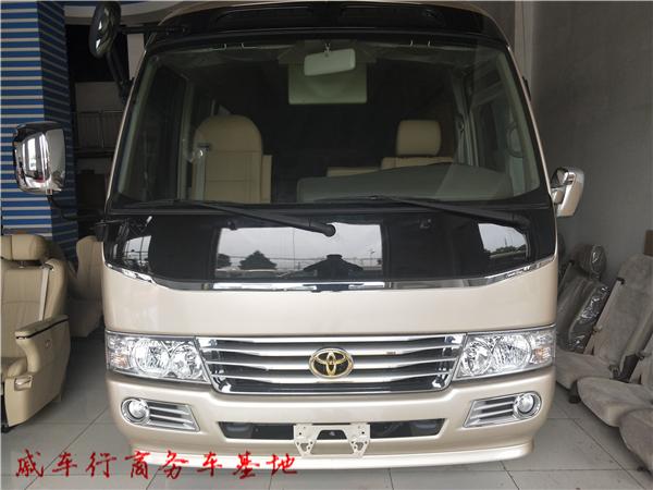 http://www.bdxyx.com/dushujiaoyu/46333.html