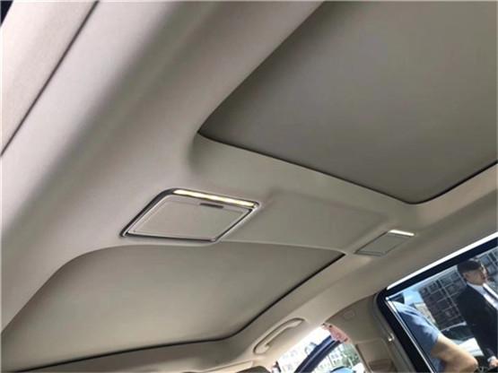 奔驰迈巴赫S450降价车型品鉴裸利促销_凤凰彩票平台怎么样