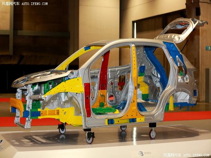 东南DX3成本解析 别再说买车不难养车难-图3