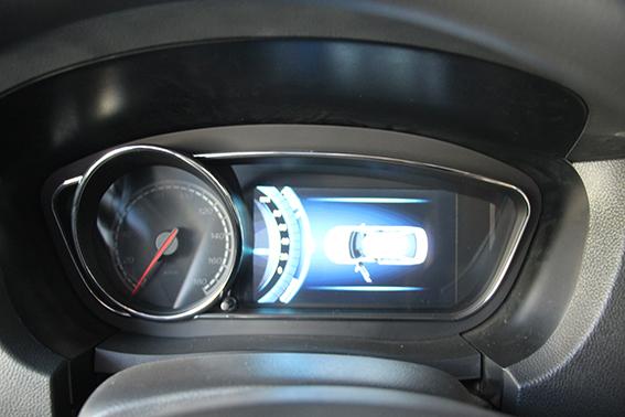 纯电动SUV骏派A70E最低报价 促销优惠价