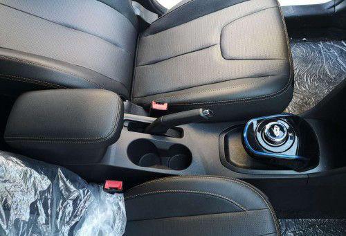 奇瑞瑞虎3XE400促销优惠价 全国最低报价