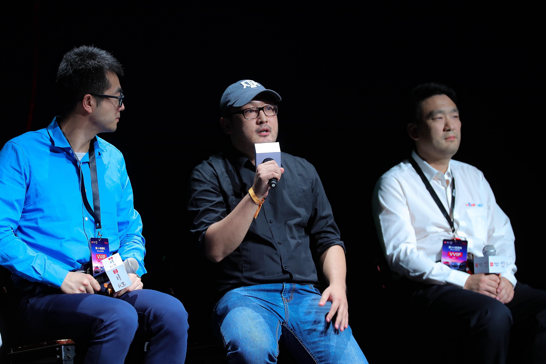 http://www.zgmaimai.cn/dianzitongxun/107295.html