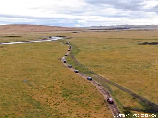 全能擔當 2018全新BMW X3北區探境之旅