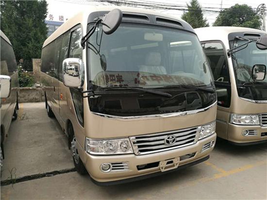http://www.ddhaihao.com/qichexiaofei/45429.html