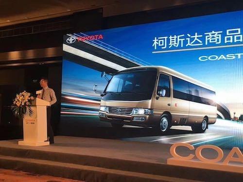 http://www.sxiyu.com/caijingfenxi/43528.html