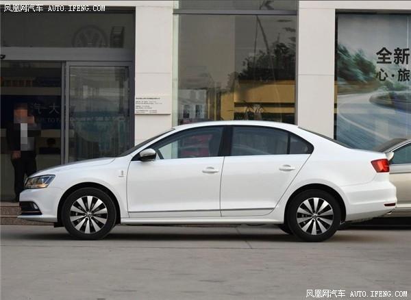 大众速腾最新报价 舒适新车全年新低_快乐十分开奖号码