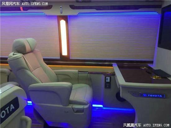 北京丰田柯斯达4s店__丰田考斯特客车
