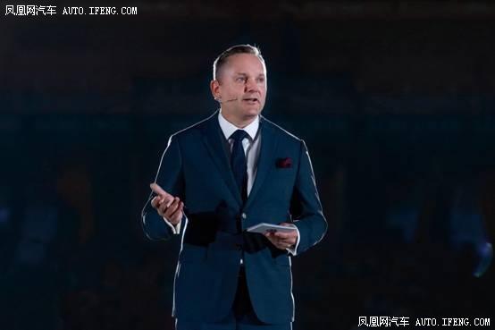 BMW再度助势2018北京国际马术大师赛