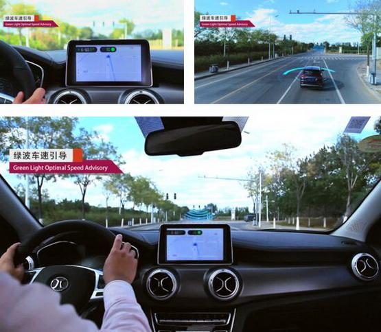 解放老司机要靠它 解码无人驾驶黑科技