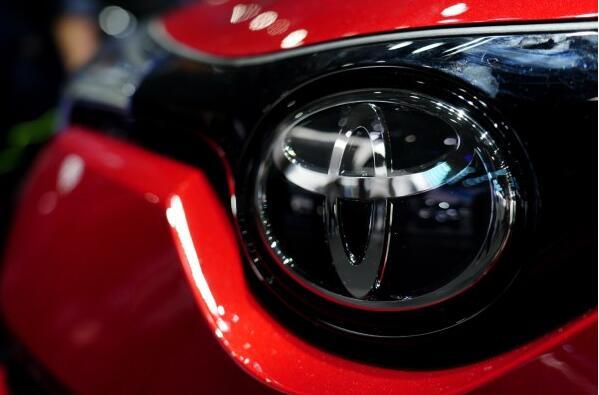 精英荟萃,一汽丰田打造服务新境界