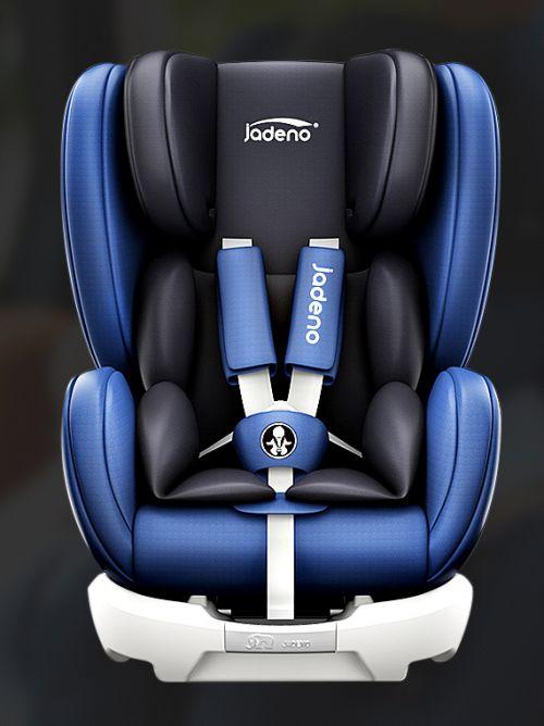 世界十大婴幼儿童安全座椅品牌排名/