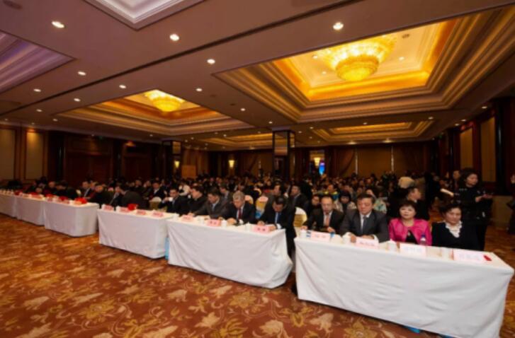 http://www.jindafengzhubao.com/zhubaorenwu/47082.html