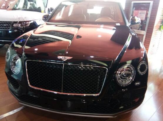 http://www.jienengcc.cn/dianlidianwang/129640.html