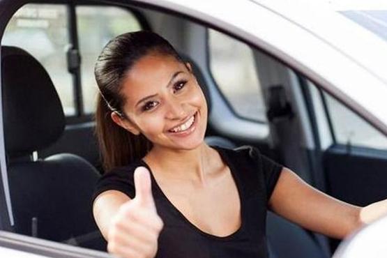 汽车趣闻 五个国家交通规则的奇特之处