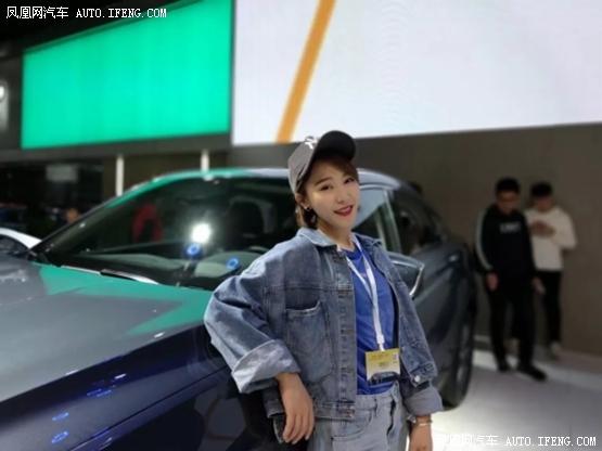 2019第十一届西安五一车展完美收官 行业新闻 丰雄广告第19张