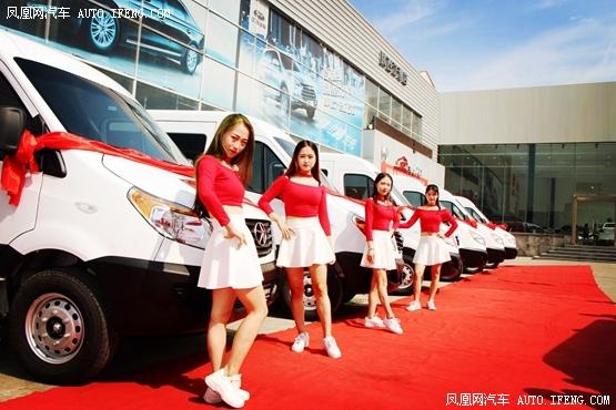 http://www.astonglobal.net/jiaoyu/610360.html