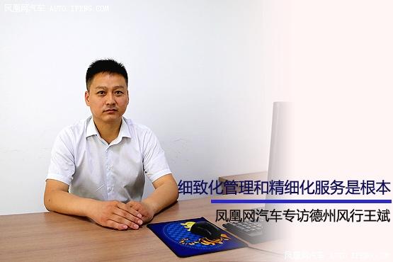 http://www.weixinrensheng.com/qichekong/342926.html