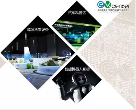 http://www.zgcg360.com/huagongnenyuan/381720.html