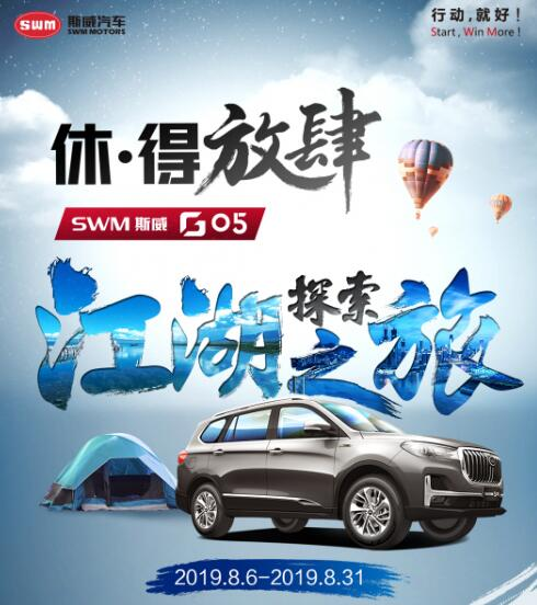 http://www.bjaiwei.com/baguazixun/79063.html