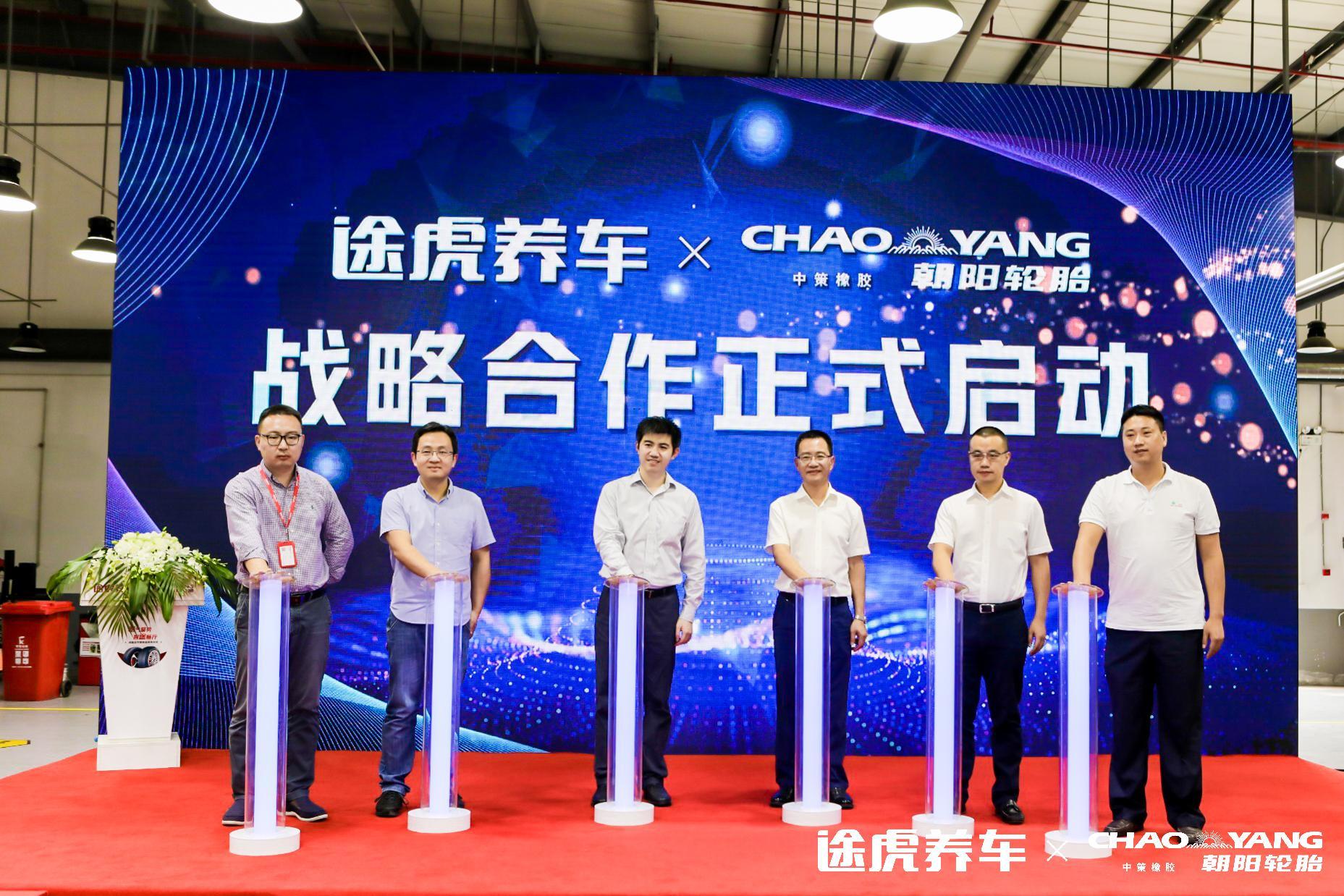 http://www.ddhaihao.com/caijingfenxi/37002.html