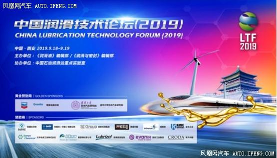 http://www.k2summit.cn/yishuaihao/1083727.html
