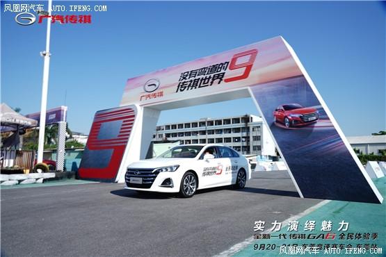 caijingfenxi/132592.html