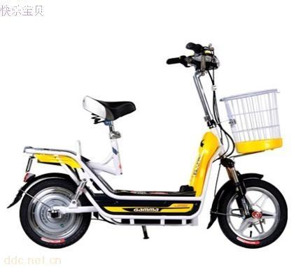 http://www.xaxlfz.com/xianjingji/59441.html