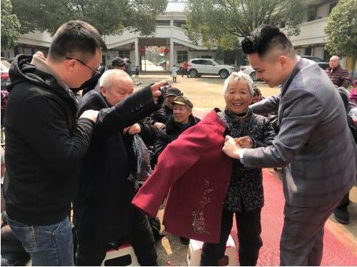 北京市仁爱慈善基金会_学雷锋,志愿者服务活动有哪些,树新风,亚美科技志愿者在行动