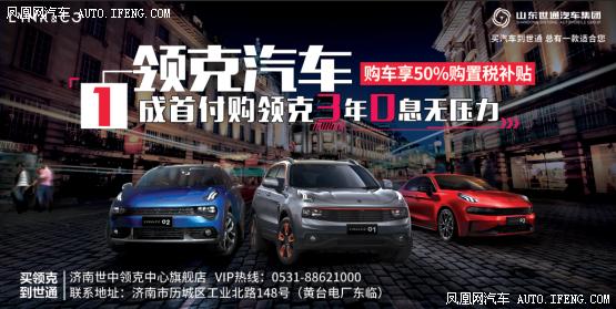 http://www.k2summit.cn/qianyankeji/1344070.html