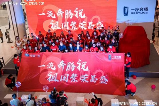http://www.weixinrensheng.com/qichekong/1043342.html