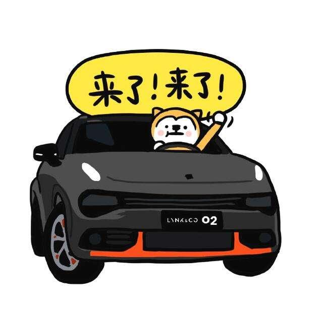 http://www.ysj98.com/yule/1671423.html