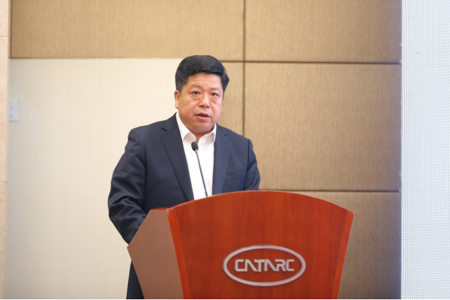 C-ECAP新规首次启用热销车型生态性能