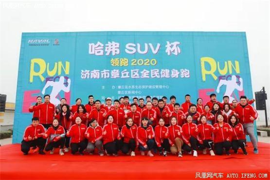 http://www.carsdodo.com/yongchezhishi/326859.html