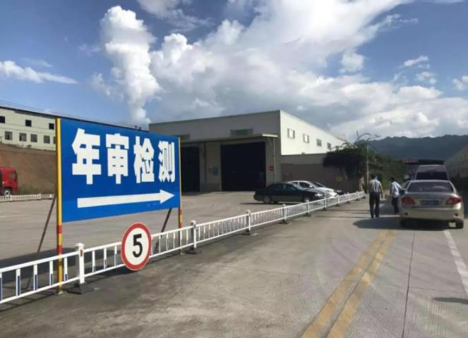 http://www.ncsnb.com/kejizhishi/47314.html