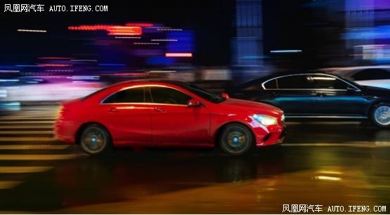 西安五一(云)车展刺激车市加速回暖 西安装修资讯 渭南装修公司第2张